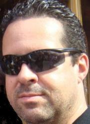 Paulo Carmo