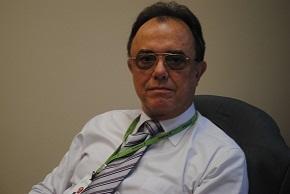 Paulo Henrique Rabelo Coutinho