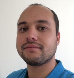 Paulo de Freitas