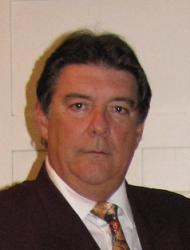 Paulo Oliver