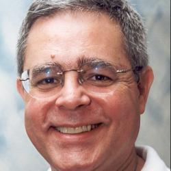 Paulo Milliet Roque