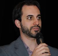 Pavlos Dias