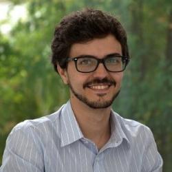 Pedro Schaffa