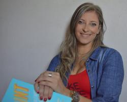 Priscila Stuani