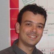 Rafael Bunese
