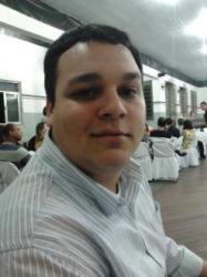 Rafael Silva Fernandes
