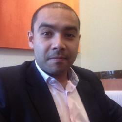 Rafael Suguihara