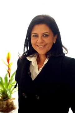 Regina Tupinambá