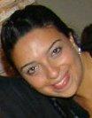 Renata Vezzetti