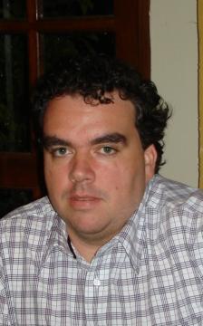 Renato VB
