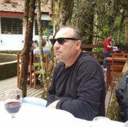 Renato da Costa Jordão
