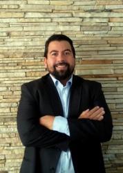 Renato Moreira
