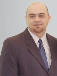 Ricardo Boessio dos Santos