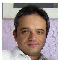 Ricardo Devai