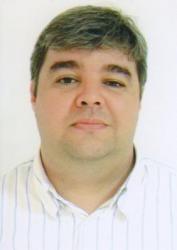 Richard Tinoco