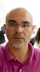 Roberto Soares Costa