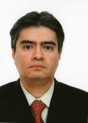 Roberto Kawakami