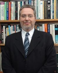Roberto C. Mayer