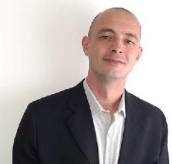 Rodrigo Pace de Barros