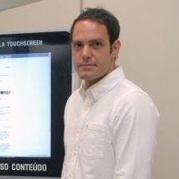 Rodrigo Carlomagno