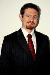 Rodrigo Muniz da Rosa