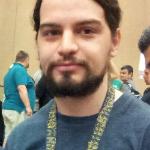 Ronaldo Pinheiro de Lima