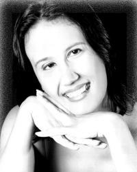 Sarah Siqueira