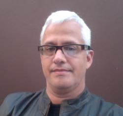 Saulo Riether