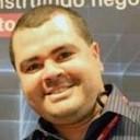 Sidney Lima Filho