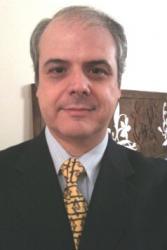 Tadeu Longo