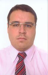 Thiago Campos de Oliveira