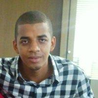 Thiago Cruz