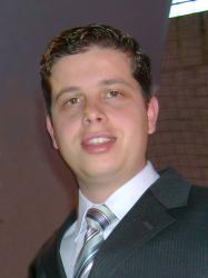 Tiago Stifft
