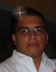 Uilson Souza