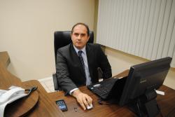 Victor Murad Filho