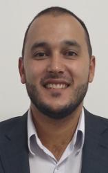 Vinicius Durbano