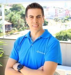 Vinicius Moura