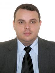 Vladimir Sabatino