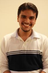 W. Gabriel de Oliveira