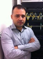 Wagner Luis Alves
