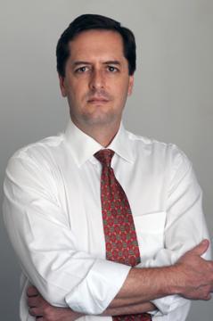 Waldemar Felippe