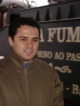Welington Oliveira da Silva