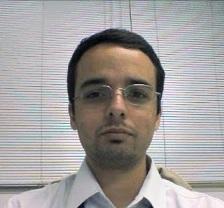 William Fernandes