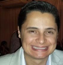 Wilson Chelles Filho